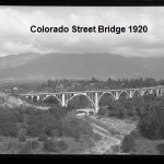 Colorado Street Bridge – CA