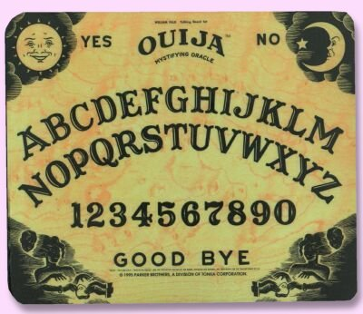 paranormal-words-definitions-ouija