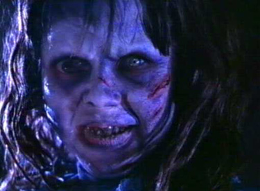 the-exorcist-top-horror-movie